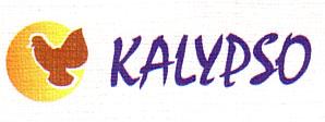 KALYPSO TRAVEL AGENCY  TRAVEL AGENCY IN  CHORA - PORT